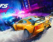 De eerste gameplaybeelden van Need for Speed Heat