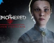 Remothered: Broken Porcelain aangekondigd
