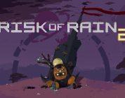 Risk of Rain 2 verschijnt deze zomer nog voor Nintendo Switch