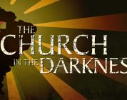 Review: The Church in the Darkness