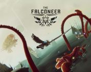 Wired Productions brengt Nederlandse game The Falconeer uit