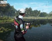 The Fisherman – Fishing Planet: Het visseizoen begint 17 oktober
