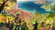 Nieuwe The Settlers aangekondigd op gamescom