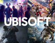 Parsec en Ubisoft kondigen samenwerking aan om middels streaming nieuwe spelervaringen te ontwikkelen
