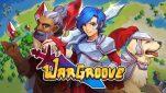 Wargroove ontvangt later dit jaar fysieke Deluxe Edition op PS4 & Nintendo Switch