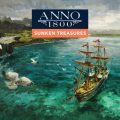 Anno 1800: The Sunken Treasure