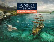 Speel Anno 1800 de hele week gratis