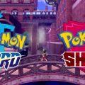 Nieuwe G-Max moves voor Pokémon onthuld en meer!
