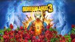 Borderlands 3 Bounty of Blood DLC en nieuwe Takedown onthuld bij The Borderlands Show