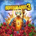 """Borderlands 3 """"True Trials"""" mini-evenement gaat morgen van start; """"Revenge of the Cartels"""" keert 24 juni terug"""