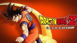 Dragon Ball Z: Kakarot verschijnt op 17 januari 2020 voor PS4, Xbox One en pc