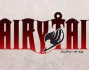 Vecht voor je guild met krachtige magische vaardigheden in Fairy Tail