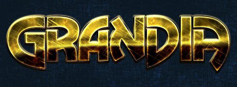 Grandia-remaster komt in oktober naar pc