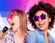 Tracklist en nieuwe party-modus van Let's Sing 2020 aangekondigd
