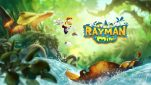 Rayman Mini vanaf 23 september beschikbaar via Apple Arcade