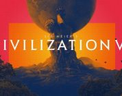 Sid Meier's Civilization VI is nu verkrijgbaar op Xbox One en PlayStation 4