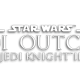 Star Wars Jedi Knight 2: Jedi Outcast komt naar Switch