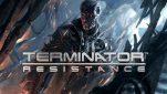 Terminator: Resistance vanaf vandaag verkrijgbaar!