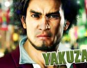 Yakuza 7's Turn-Based gevechten bevatten nog steeds fietsen als wapen