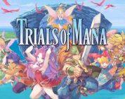 Trials of Mana komt op 24 april 2020 uit