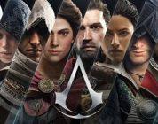 Wat is de beste Assassin's Creed-game volgens de Belgische Community?