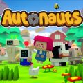 Review: Autonauts