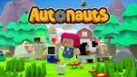 Review: Autonauts