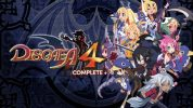 Disgaea 4 Complete+  heeft demo en gameplay trailer gekregen