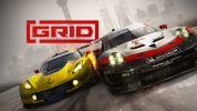 Review: GRID
