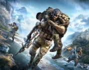 Review: Gost Recon: Breakpoint