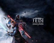 Nieuwe Star Wars Jedi: Fallen Order video. 'Bringing BD-1 to Life'
