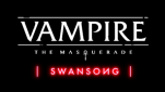 Cinematische trailer onthuld van Vampire: The Masquerade – Swansong
