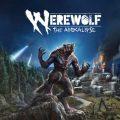 Werewolf : The Apocalypse – Earthblood laat op 19 oktober zijn tanden zien tijdens PDXcon