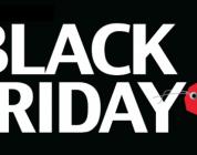 Blockbuster Deals op de grootste games van 2K voor Black Friday 2019