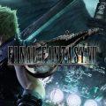 Een boodschap van het ontwikkelteam van Final Fantasy VII Remake