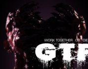 Makers Payday2 lanceren nieuwe trailer voor coöperatieve horror shooter 'GTFO'