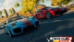 Gear.Club Unlimited 2 Porsche Edition toont launch trailer