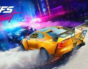 Review: Need for Speed Heat