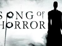 Song Of Horror: Episode 4