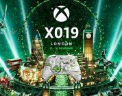 X019 Inside Xbox in het kort
