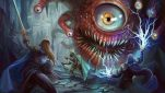 Review: Baldur's Gate/Baldur's Gate II