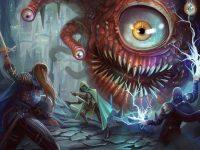 Baldur's Gate/Baldur's Gate II