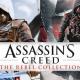 Assassin's Creed The Rebel Collection nu verkrijgbaar voor Nintendo Switch
