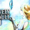 Bravely Default II komt in 2020 exclusief naar Nintendo Switch
