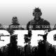 Coöperatieve actie / horror shooter GTFO vanaf nu verkrijgbaar