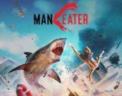 Maneater evolueert met Ray-Tracing, 4K 60 FPS en andere verbeteringen voor Xbox Series X en PS5