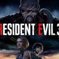Demo voor Resident Evil 3 Remake bijna beschikbaar