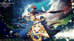 Sword Art Online Alicization Lycoris verschijnt op 22 mei 2020