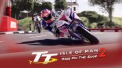 Bigben en KT Racing bundelen krachten met topcoureurs voor TT Isle of Man – Ride on the Edge 2