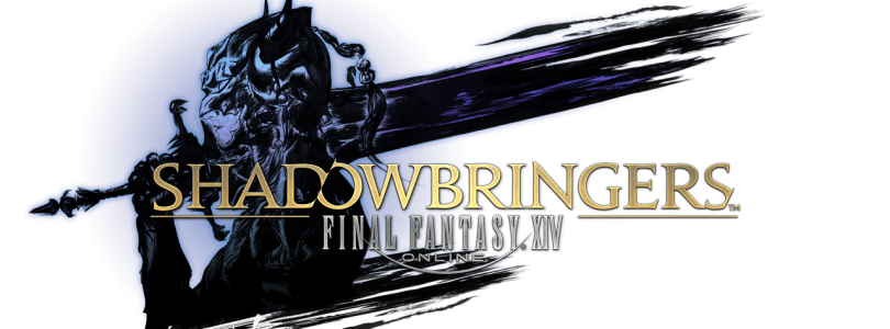 Verse Blue Mage-content en nieuwe PVP-mode arriveren in Final Fantasy XIV Online met patch 5.15
